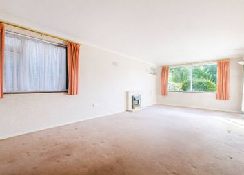 Thumbnail 3 bedroom flat for sale in Court Downs Road, Beckenham