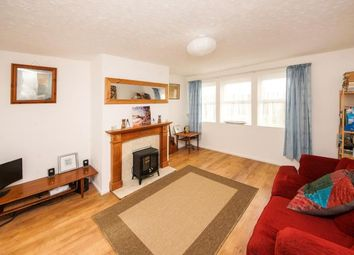 Thumbnail 3 bed semi-detached house for sale in Henstridge, Templecombe, .