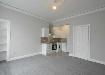 1 bed flat to rent in Tollcross Road, Glasgow G31