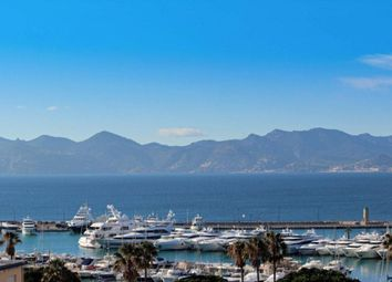 Thumbnail 3 bed apartment for sale in Cannes Croisette, Array, France