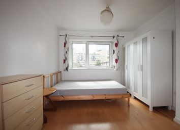 Thumbnail Room to rent in Oxford Road, London