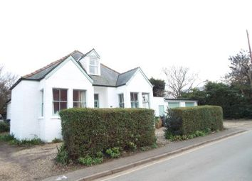 Thumbnail 5 bed detached house for sale in Old Hunstanton, Hunstanton, Norfolk