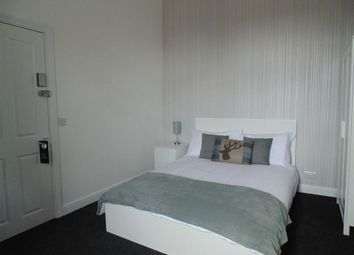 Thumbnail 1 bed property to rent in Storey Square, Barrow In Furness, Cumbria
