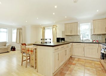 Thumbnail 2 bed flat to rent in Forge Lane, Northwood