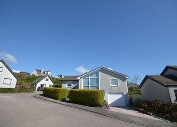 Thumbnail 4 bedroom bungalow for sale in Mount Carmel, Kirn, Dunoon, Argyll