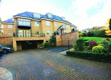 Thumbnail 2 bed flat to rent in South Park, Gerrards Cross