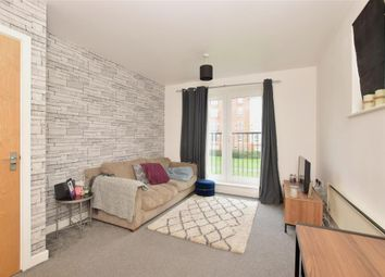 2 bed flat for sale in Billys Copse, Leigh Park, Havant, Hampshire PO9