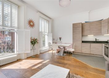 1 bed property to rent in Powis Gardens, London W11