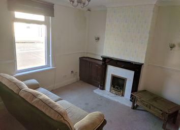 Thumbnail 2 bedroom terraced house to rent in Warrington Road, Ince, Wigan