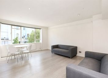 Thumbnail 2 bedroom flat to rent in Lansdowne Road, Notting Hill, London