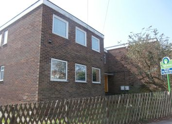 Thumbnail 2 bedroom flat to rent in Welbeck Avenue, Southampton