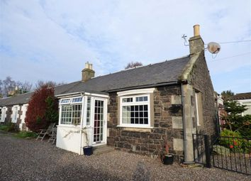 Thumbnail 1 bed terraced house for sale in Main Street, Balmullo, St. Andrews