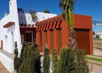 Thumbnail 2 bed semi-detached house for sale in Los Alcázares, Los Alcázares, Spain