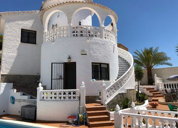 Thumbnail 3 bed detached house for sale in Ciudad Quesada, Alicante, Spain