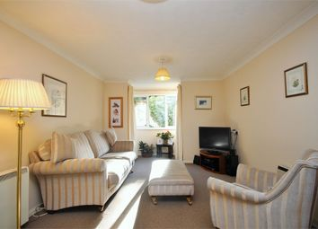 1 bed flat for sale in Maldon Court, Maldon Road, Colchester CO3