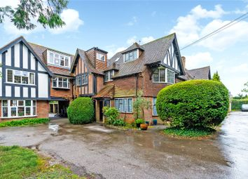 2 bed flat for sale in Firs Court, Chesham Road, Amersham HP6