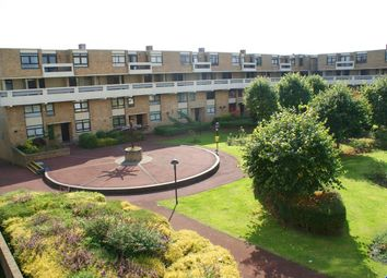 2 bed flat for sale in Neville Court, Washington NE37