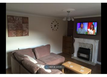 Thumbnail Room to rent in Harlow Street, Sunderland