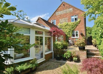 3 bed property for sale in The Larchlands, Penn, Buckinghamshire HP10