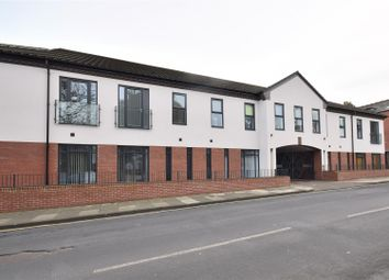 Thumbnail 2 bed flat for sale in Langham Gate, Mowbray Road, Sunderland