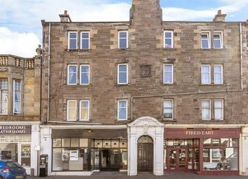 Thumbnail 2 bed flat for sale in Princes Street, Perth, Perthshire