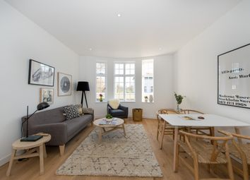 Thumbnail 2 bed flat for sale in Portland Apartments, Wandsworth Road