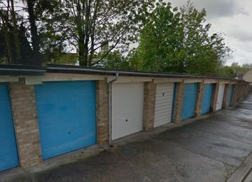 Thumbnail Parking/garage to rent in North Oxford, Wolvercoat