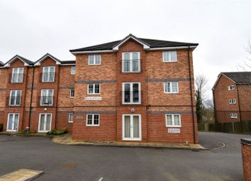 Thumbnail 1 bed flat for sale in Lady Bracknell Mews, Northfield, Birmingham