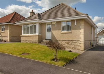 Thumbnail 3 bed bungalow for sale in Watt Court, Stonehouse, Stonehouse