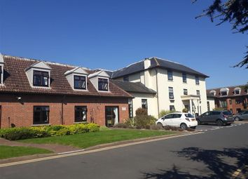 Thumbnail 2 bed flat for sale in Austcliffe Lane, Cookley, Kidderminster