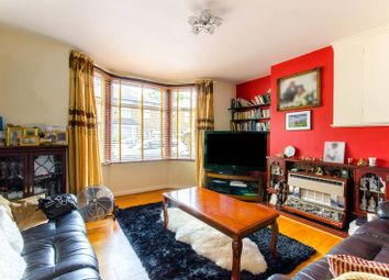 Thumbnail 3 bedroom property for sale in Lyne Crescent, Walthamstow, London