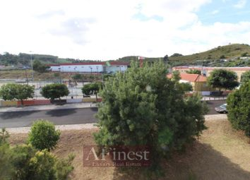 Thumbnail 2 bed apartment for sale in Algueirão-Mem Martins, Algueirão-Mem Martins, Sintra