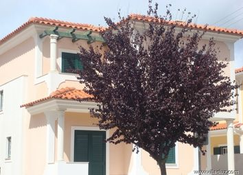 Thumbnail 3 bed villa for sale in Nazaré, Portugal