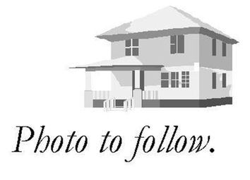 Thumbnail Bungalow to rent in Commercial Street, Pontllanfraith, Blackwood