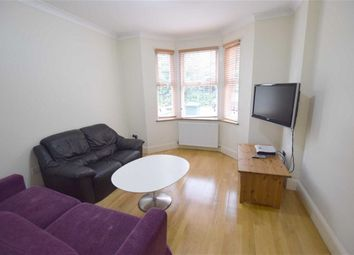 Thumbnail 2 bed property to rent in Squires Lane, Finchley, London