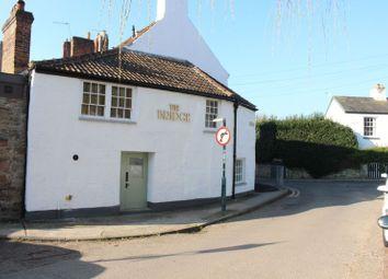Thumbnail Office to let in Unit 1Bridge Inn Bridge Street, Chepstow
