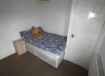 Thumbnail Room to rent in Florence Street, Lincoln