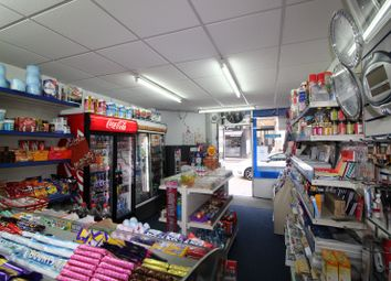 Thumbnail Retail premises to let in Well Street, Hackney