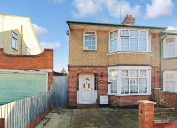 3 bed semi-detached house for sale in Thornhill Road, Luton LU4