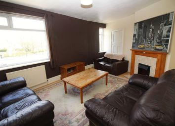 Thumbnail 4 bed maisonette to rent in Kenton Road, Gosforth, Newcastle Upon Tyne