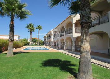 Thumbnail 3 bed apartment for sale in Albufeira, Ferreiras, Albufeira Algarve