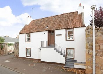 Thumbnail 2 bed detached house for sale in Spancylhill, St Martins Gate, Haddington