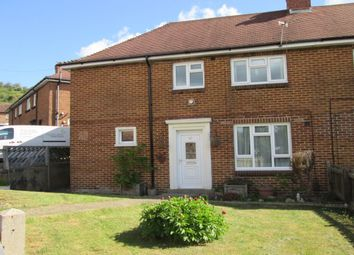 Thumbnail 3 bed property to rent in Washbrook Road, Cosham, Portsmouth