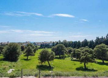 Thumbnail 3 bed town house for sale in Rodeo Alto, Nueva Andalucia, Costa Del Sol