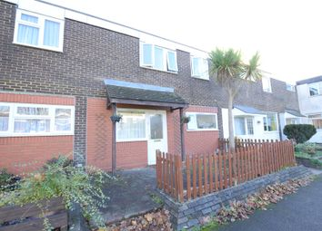Thumbnail 3 bed terraced house to rent in Kingsley Road, Farnborough, Hampshire