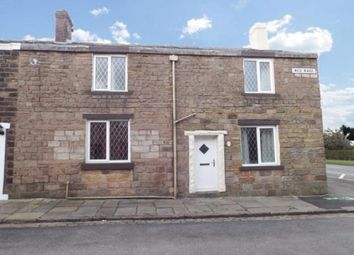Thumbnail Property for sale in Red Rake, Revidge, Blackburn, Lancashire