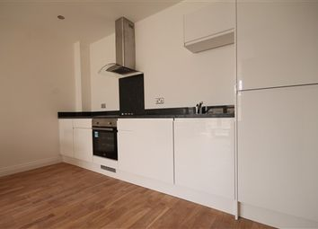 Thumbnail 3 bed flat to rent in Falconars House, 87 Clayton Street, Newcastle Upon Tyne