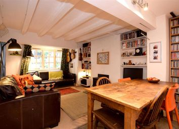 3 bed semi-detached house for sale in Cliffe High Street, Lewes, East Sussex BN7