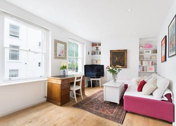 Thumbnail 2 bed flat to rent in Millwood Street, London