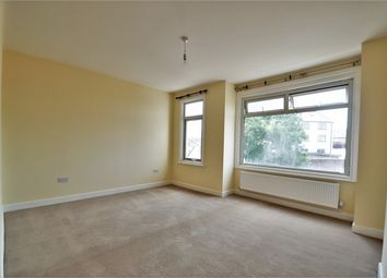 Thumbnail 3 bed terraced house to rent in Selwyn Road, Harlesden, London